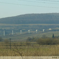 Kolozsvári elkerülő út építése