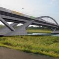 A drezdai Waldschlößchen-híd