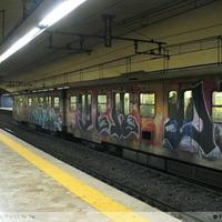 A római metró
