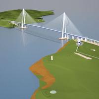 Vlagyivosztoki hídépítések