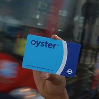 Még több Oyster