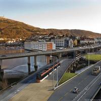 Norvég villamosreneszánsz
