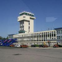 Zágrábi repülőtér fejlesztés
