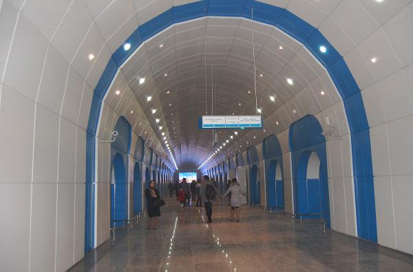 Baikonur1.jpg