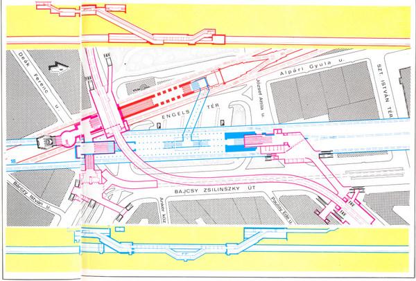 metro34.jpg