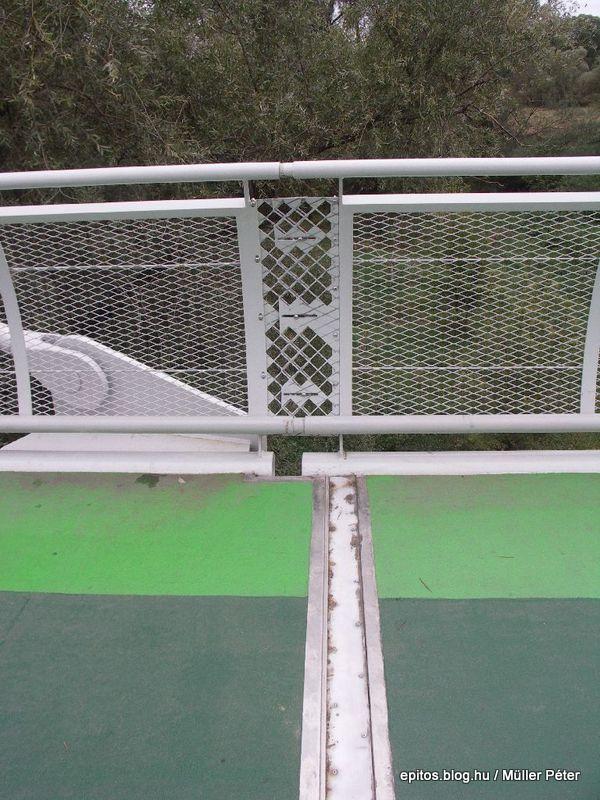 264 híd dilatáció.jpg