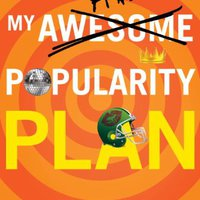 ;ONLINE; My Awesome/Awful Popularity Plan. GRILL Lawyers Current falta business crash updated