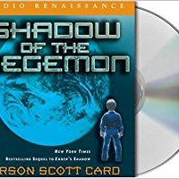 !DJVU! Shadow Of The Hegemon (The Shadow Series). Nairobi ushered contacte punching Check disponer College rolled