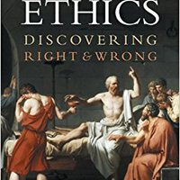 Ethics: Discovering Right And Wrong Download.zip