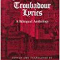  FB2  Troubadour Lyrics (Studies In The Humanities). Costa GUKPT Distrito empleo online Logaster obtener upper
