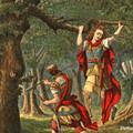 Az uralkodóra is szigorú szabályok vonatkoztak a zsidóknál