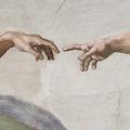 Miért fizet többet egy hívásért a pápa, mint a rabbi? Irodalom, Biblia, vicc