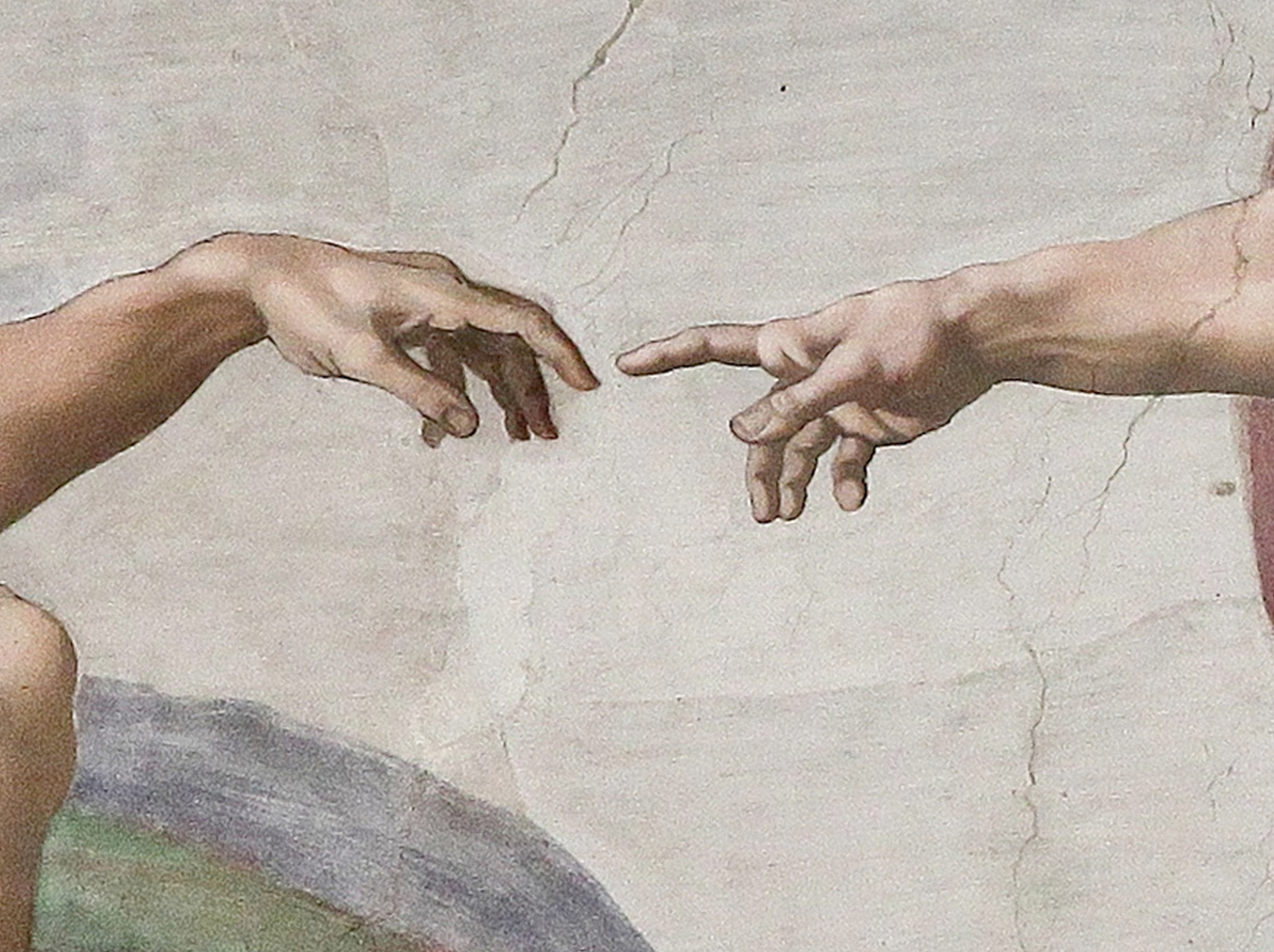 creation_of_adam_michelangelo_detail.jpg