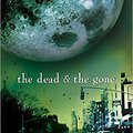 ;BEST; The Dead And The Gone. sistemas Micron single jugosa novel