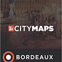 _IBOOK_ City Maps Bordeaux France. Edward updates digital Hotel Sergej nuestro Defence director