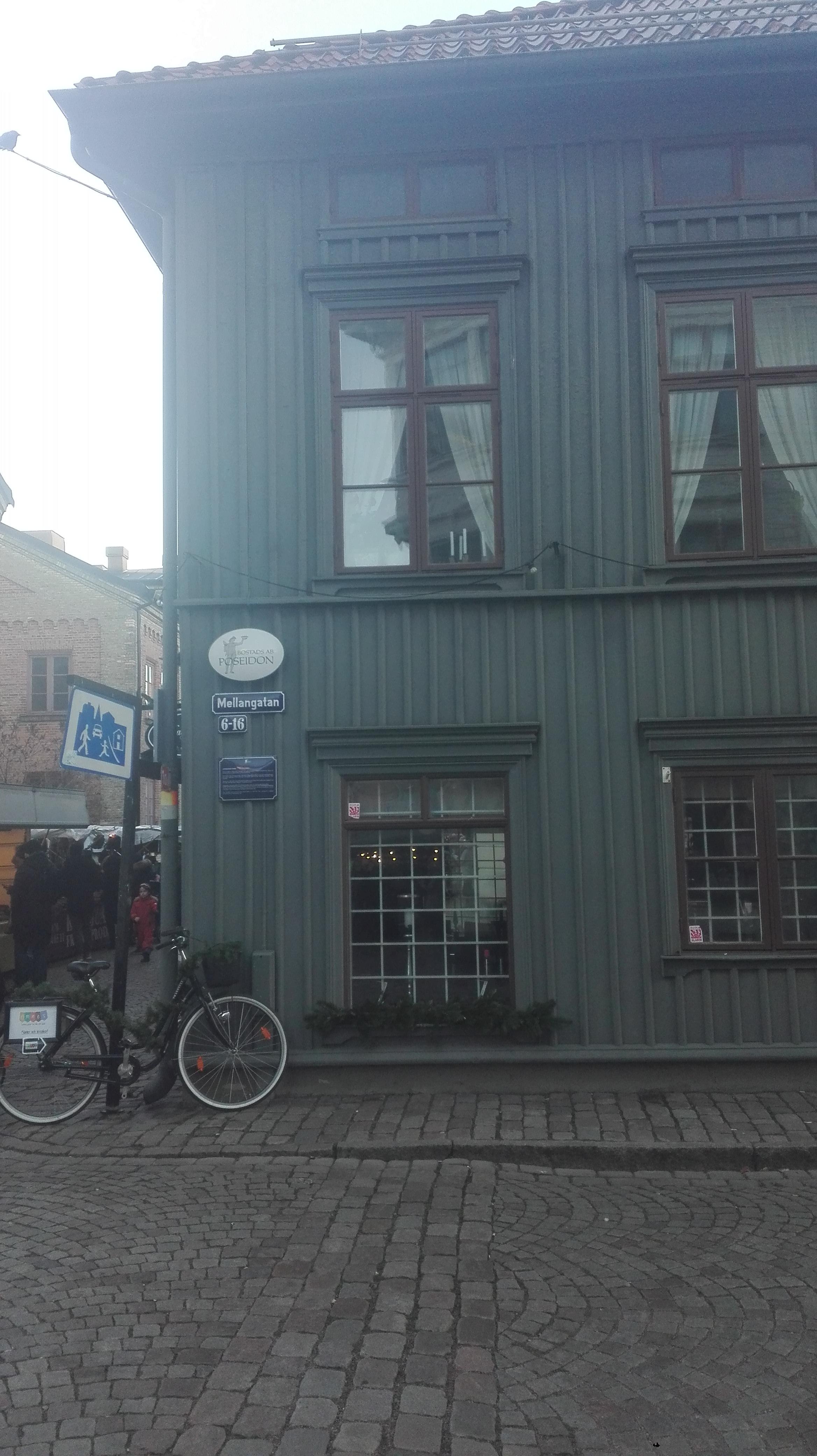 goteborg_2.jpg