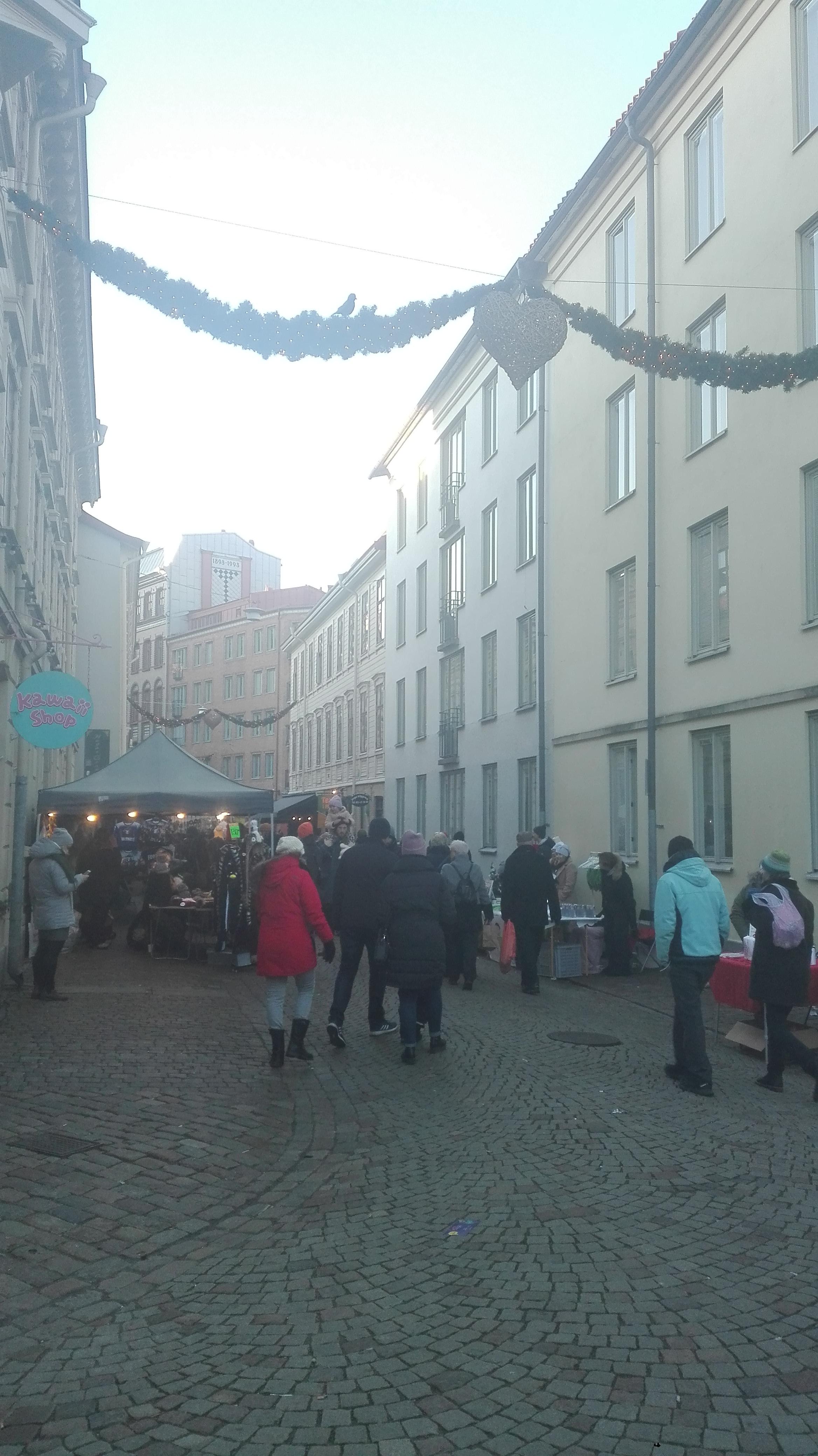 goteborg_3.jpg
