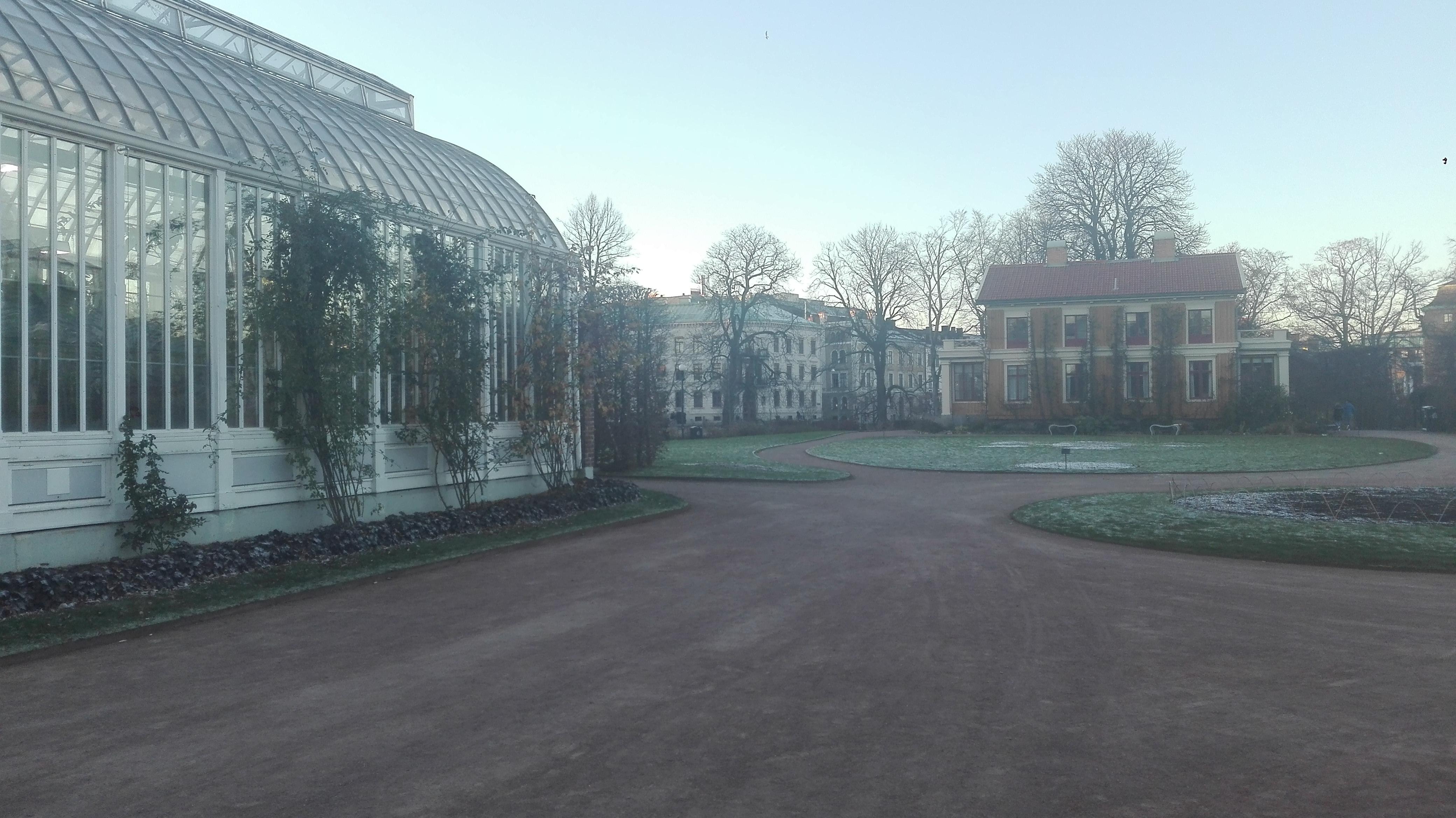 goteborg_5.jpg