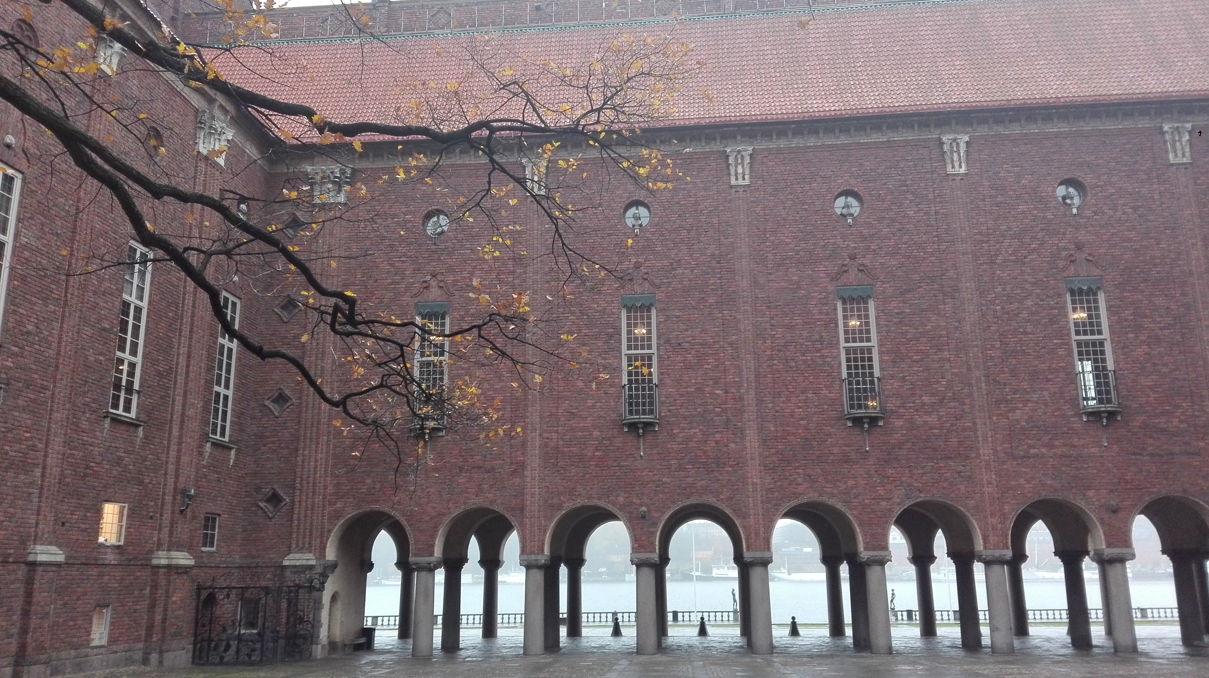 stockholm_10.jpg