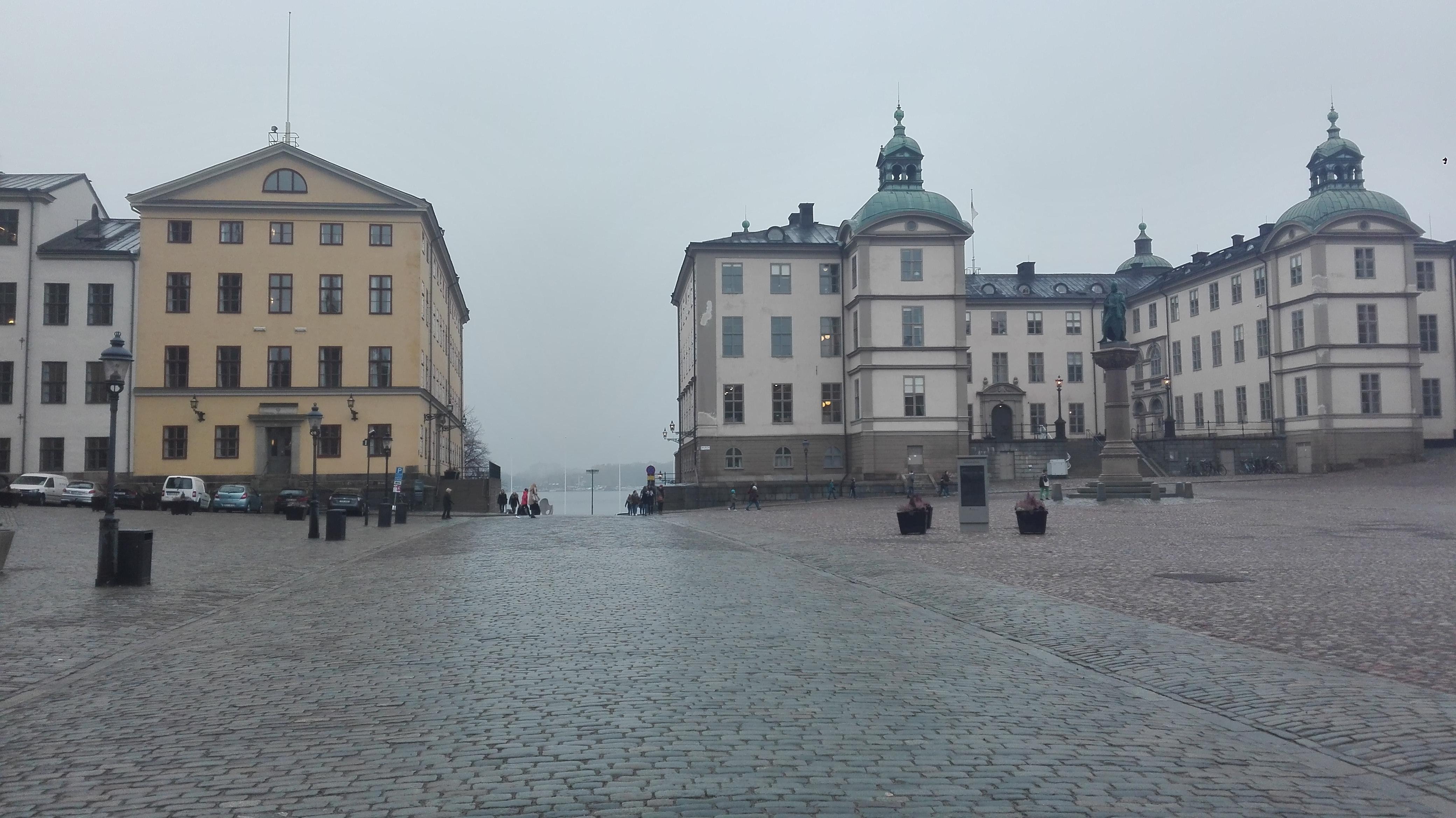 stockholm_6.jpg