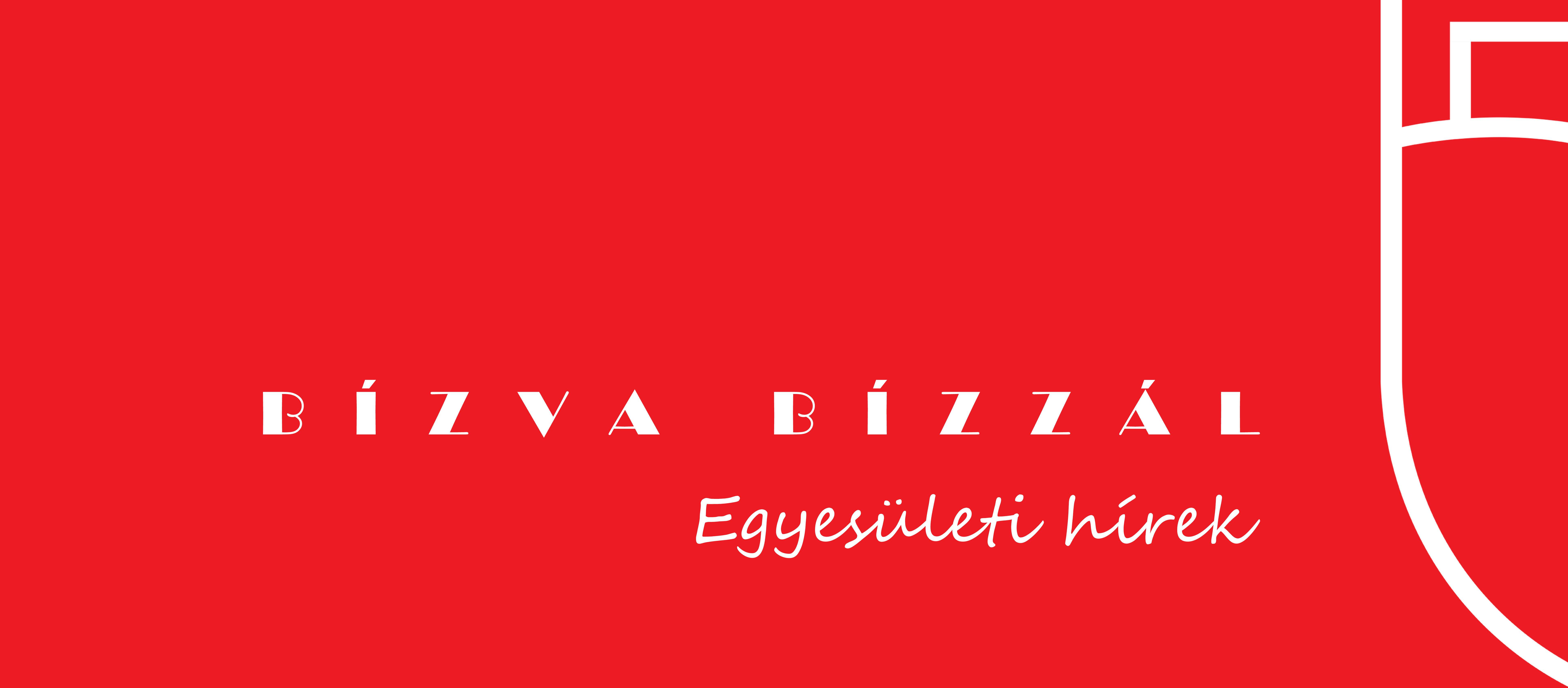 ercsifalanszter_social_covers.jpg