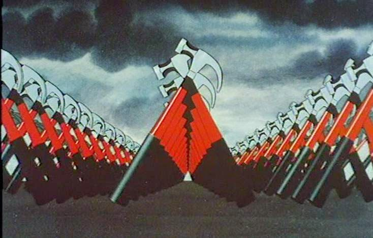 pink_floyd_another_brick_in_the_wall_original_video.jpg