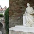 Bory Jenő hagyatéka a Bory-várban