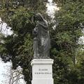 Hosszú séta a Hosszú temetőben 2. rész