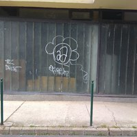 A konnektor-graffitik rejtélye 3. rész