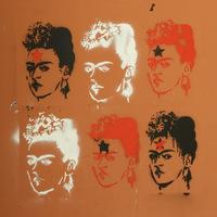 6 Frida