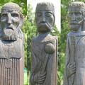 Hány királya van Fehérvárnak? 2. rész