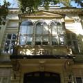 Székesfehérvár legszebb lakóházai 2. rész