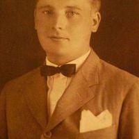 Fehérvár első Ybl-díjasa, Schmidl Ferenc