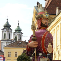 Hány királya van Fehérvárnak? 3. rész