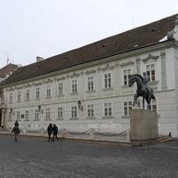 Különleges épületek Székesfehérváron 2. rész