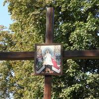 Fehérvár ismeretlen kincse, a szerb temető