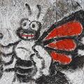 A pillangók hétköznapi élete