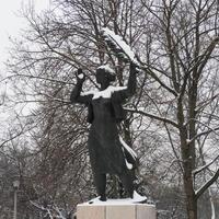 Hófehérvár 2. rész