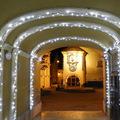 Karácsony Fehérváron