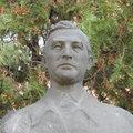 Fábián Gáspár - A fehérvári építész, aki túl nagyot álmodott