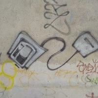 A konnektor-graffitik rejtélye 2. rész