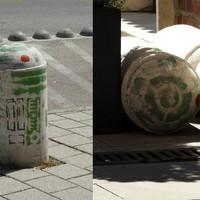 R2 egyedül maradt