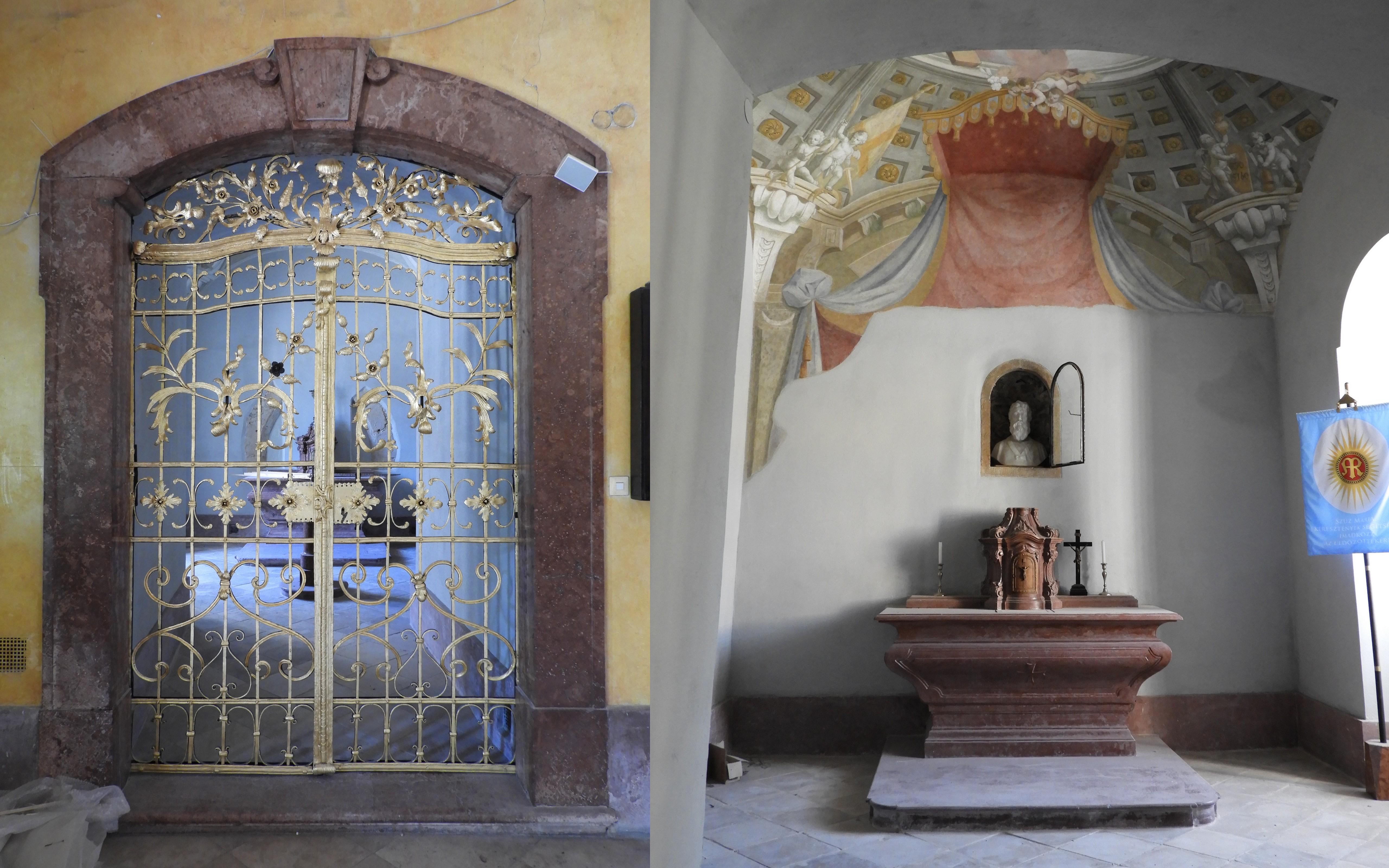 bazilika14.jpg