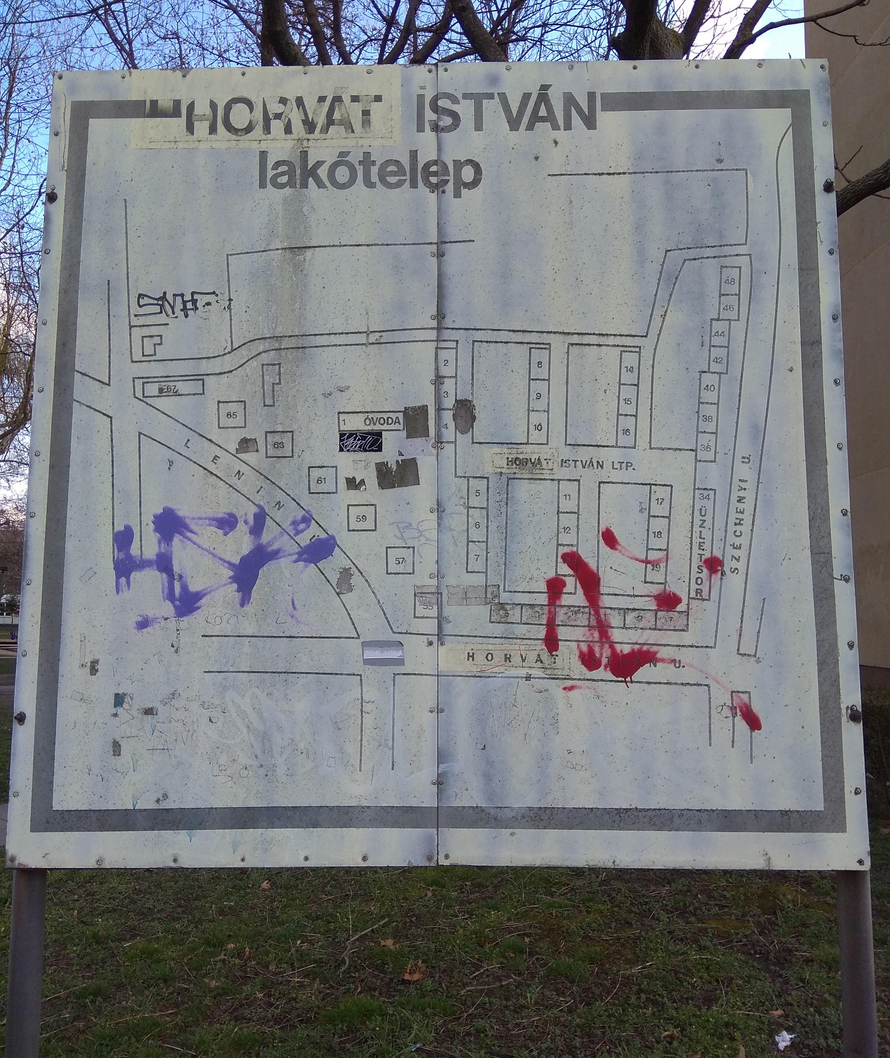 horvat_istvan_utca.jpg