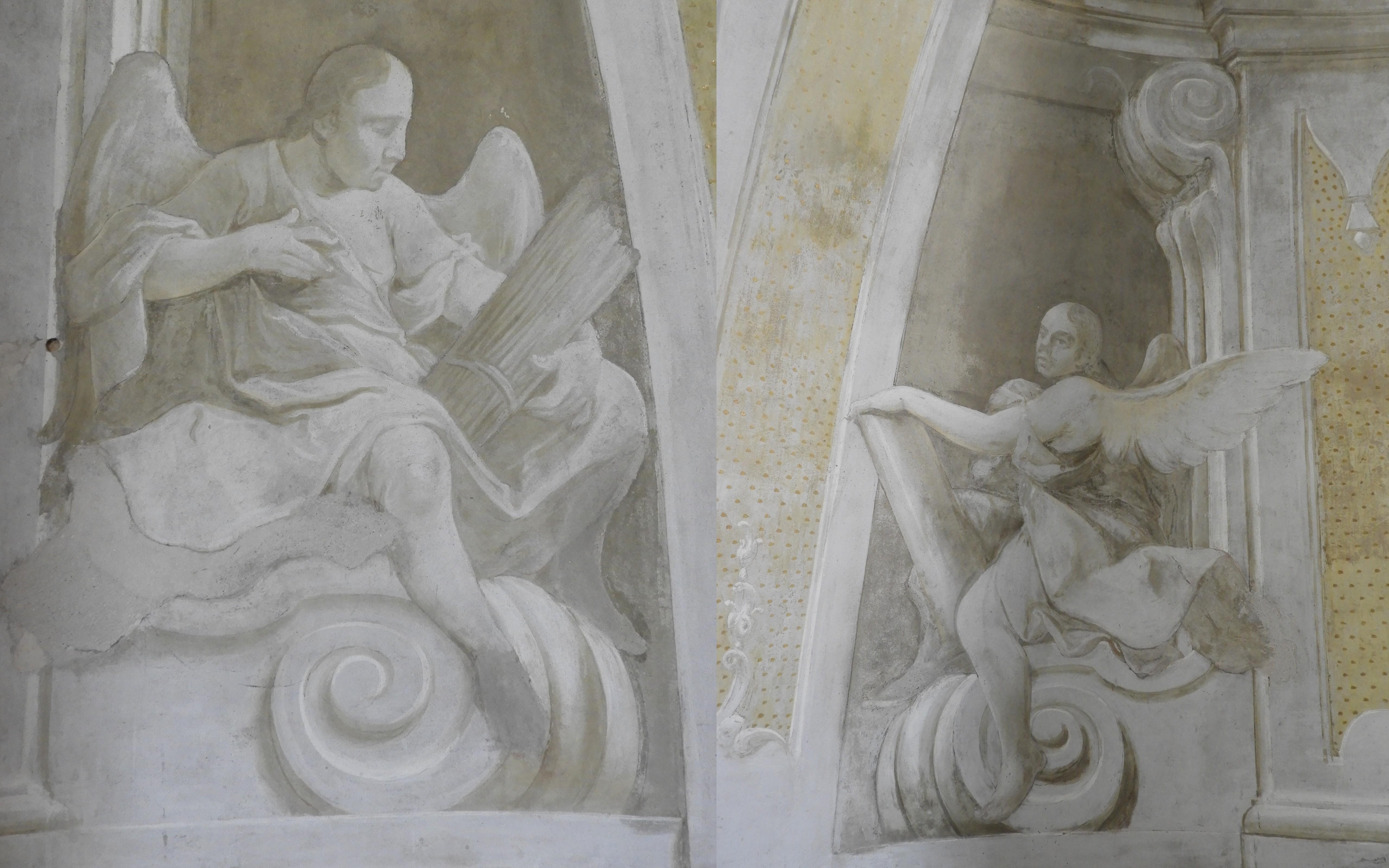 bazilika11.jpg
