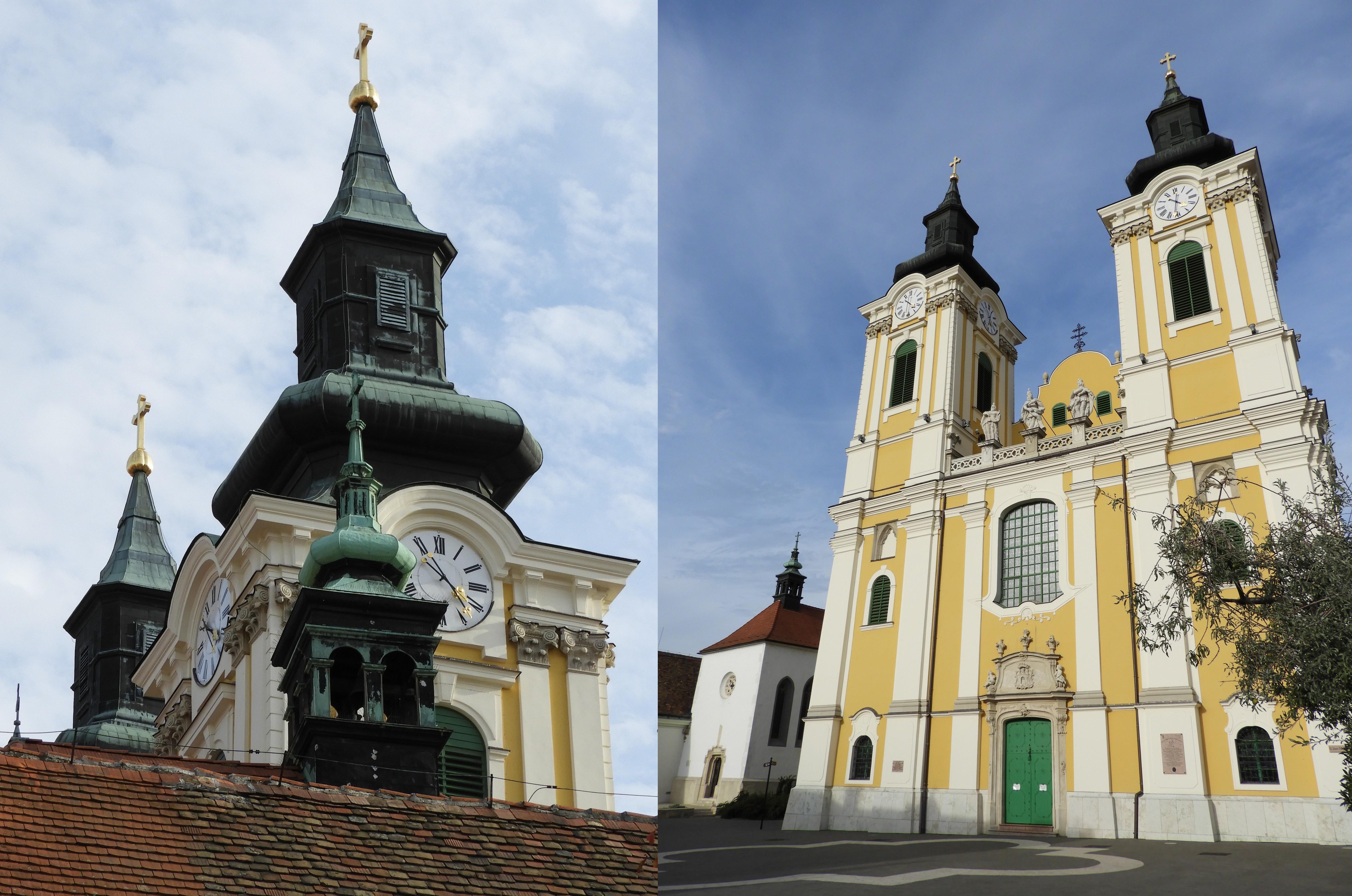 bazilika5.jpg