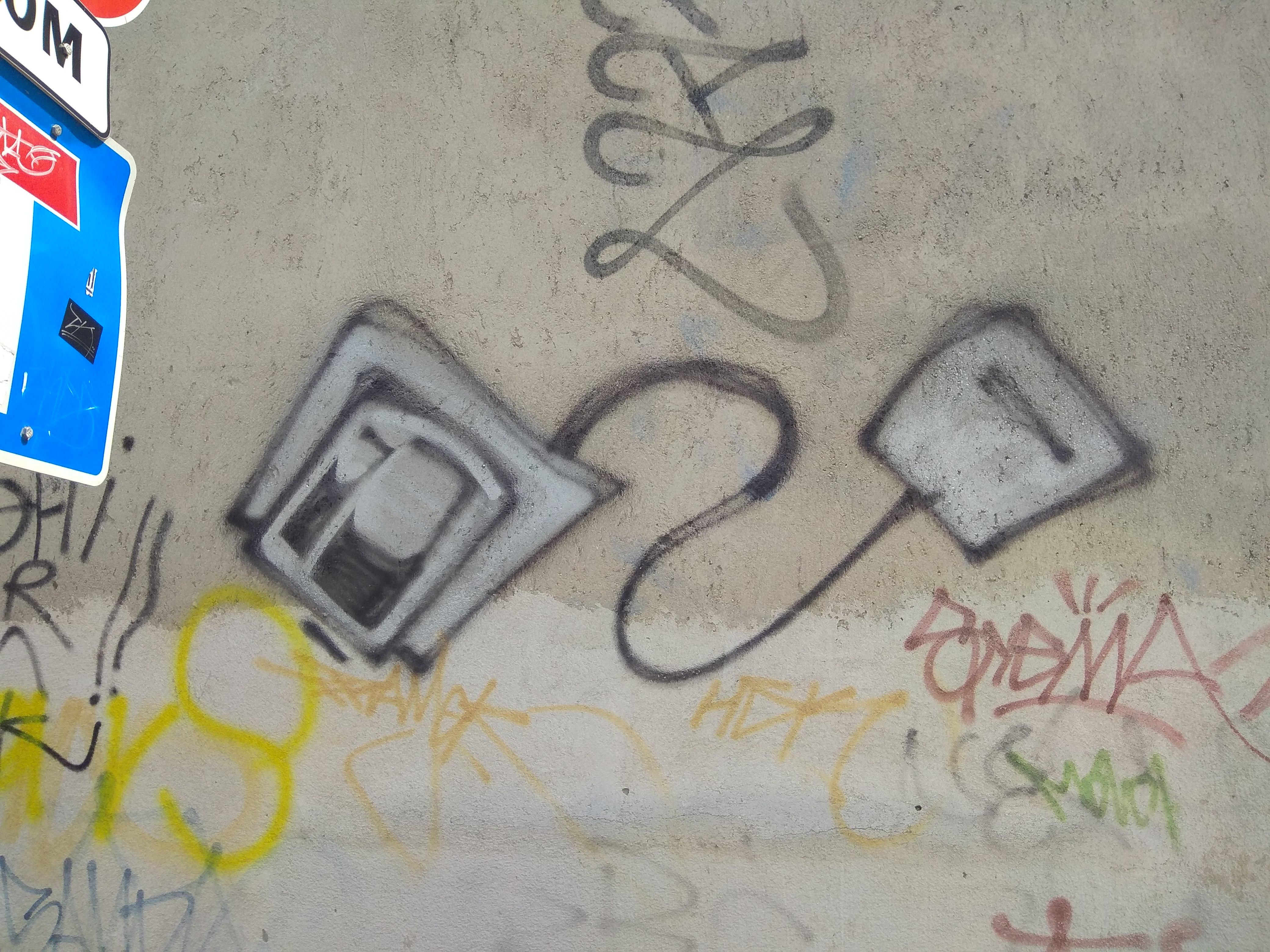 kegl_gyorgy_utca.jpg