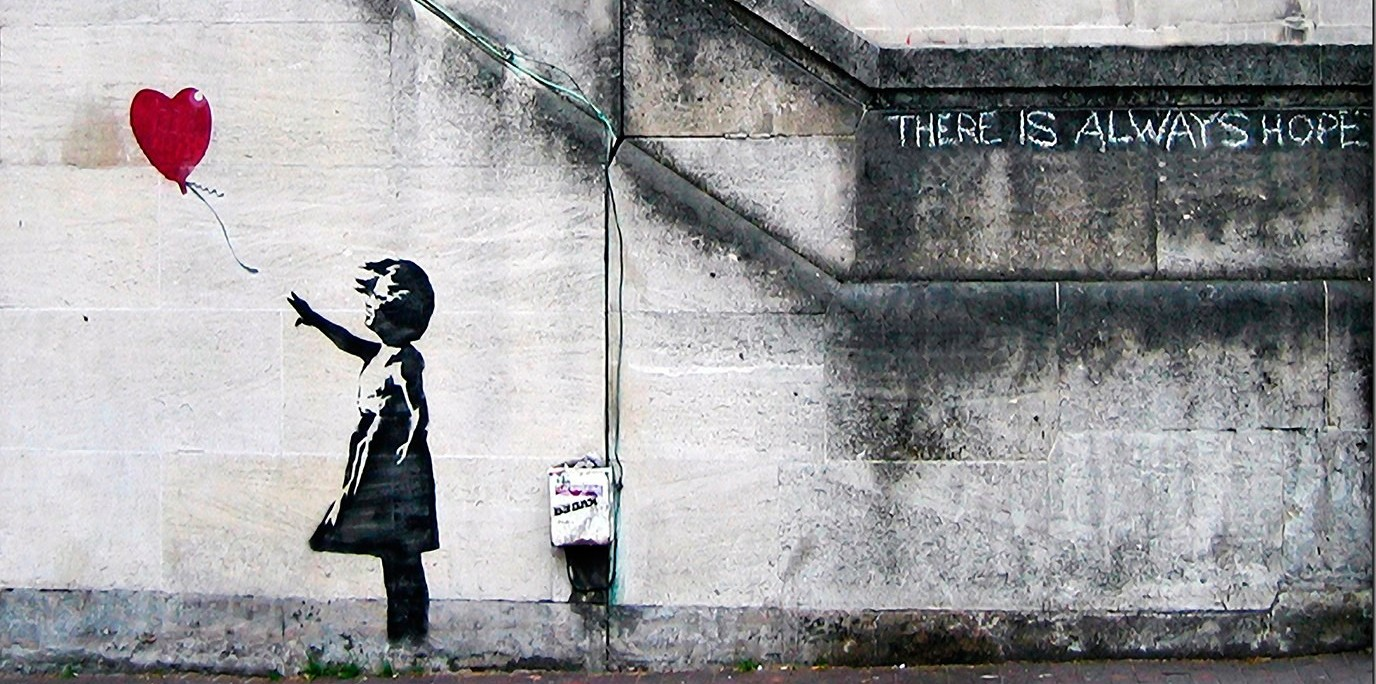 panoramic-cheap-red-banksy-canvas-picture-1050_2.jpg