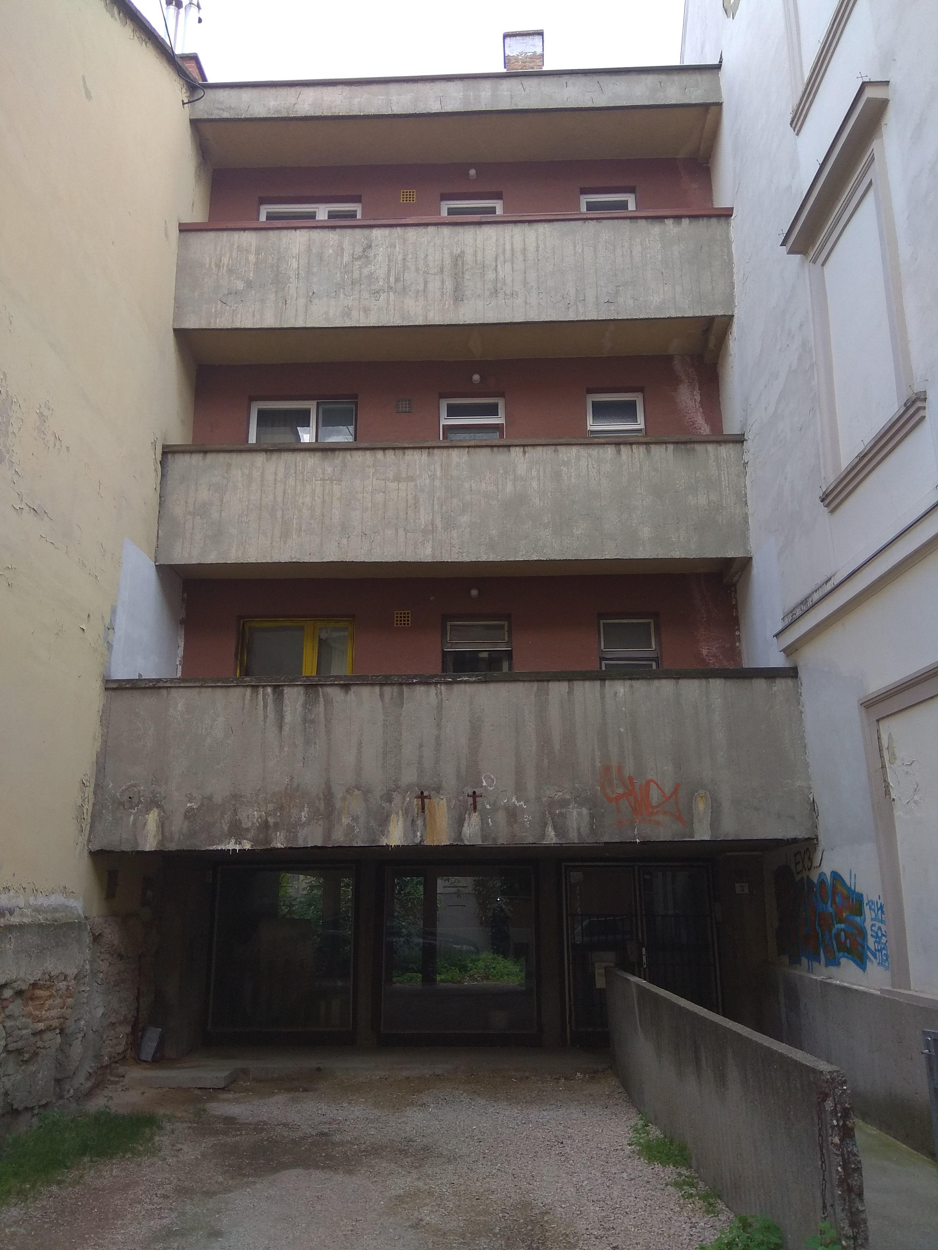 rozsa_utca_iii.jpg