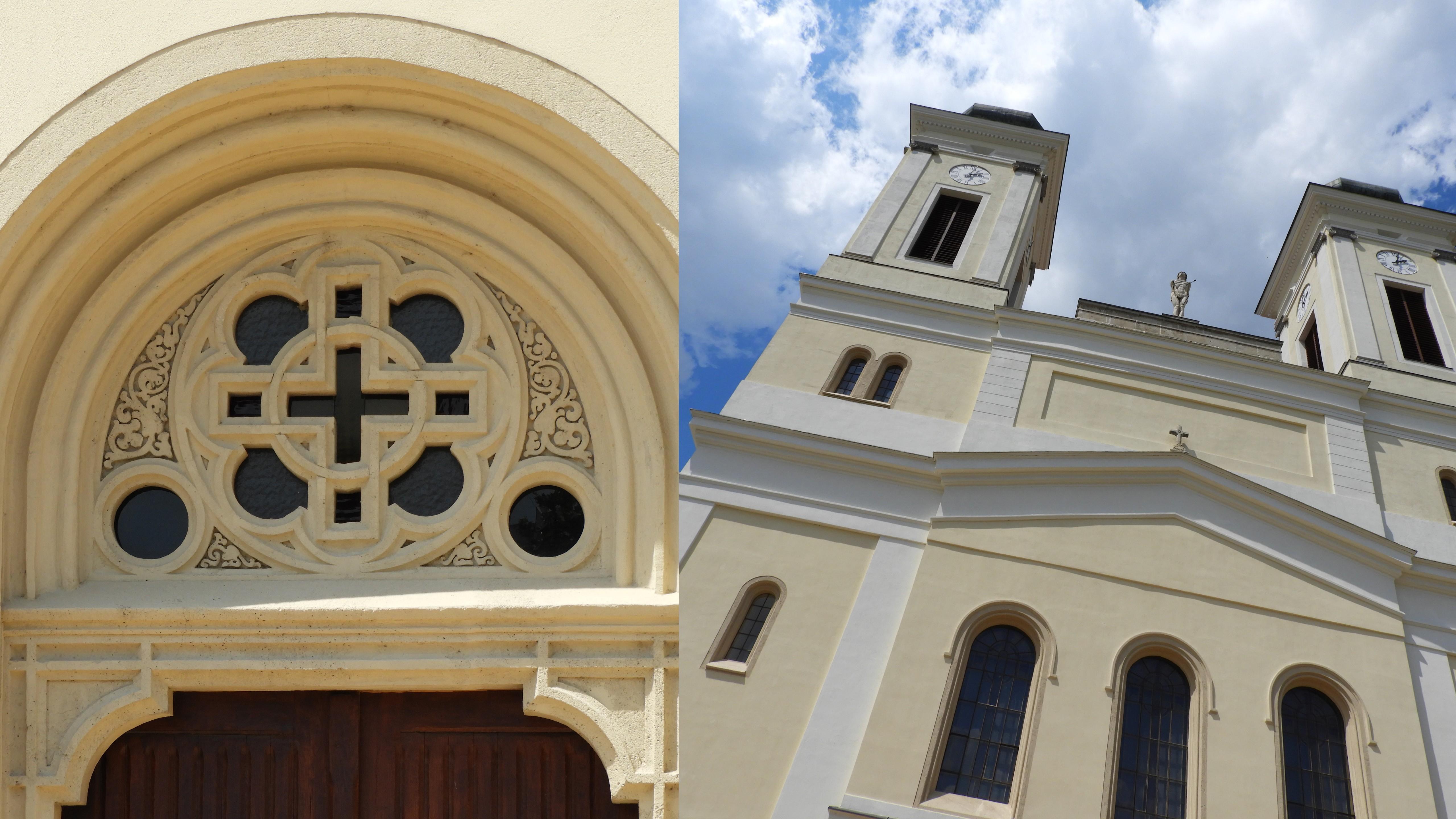 templomok1.jpg